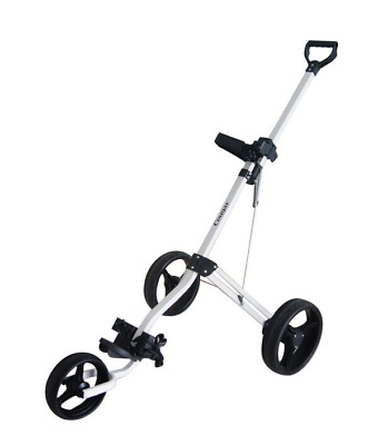 New Cougar Triwheel Buggy