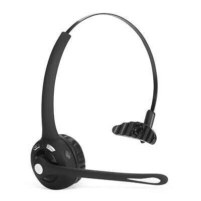 18V Lithium-Ion 4.0Ah Battery for Makita BL1815 BL1830 BL1840 BL1850 Tools