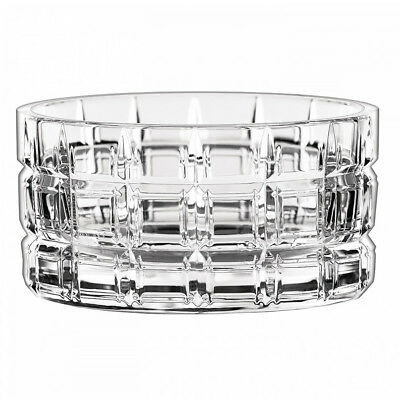 NEW Waterford Marquis Crosby Bar Bowl