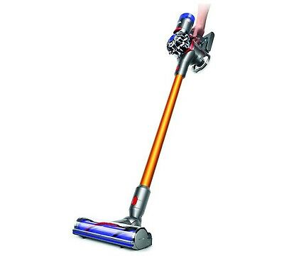 Brand New Unused Dyson V8 Absolute Vacuum Cleaner With Warranty