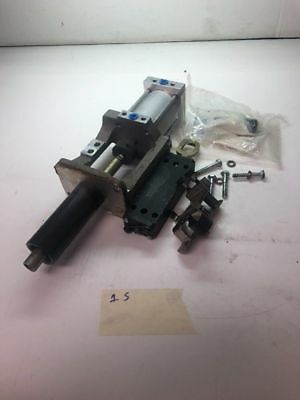 NORDSON Piston Pump Part 276021A Fast Shipping