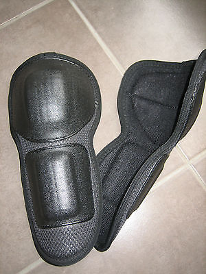 Knee or Elbow Armour, New, Motorbike Protection Gear