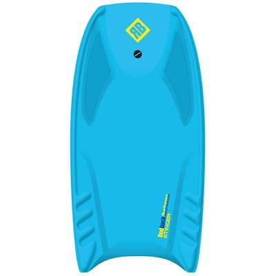 "Stinger 42"" Bodyboard In Blue From RedBack Surf"
