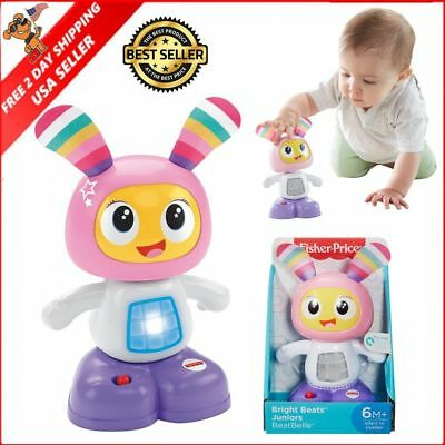 Baby Toy Music Lights Kid Learning Educational Development Game Toddler Boy Girl