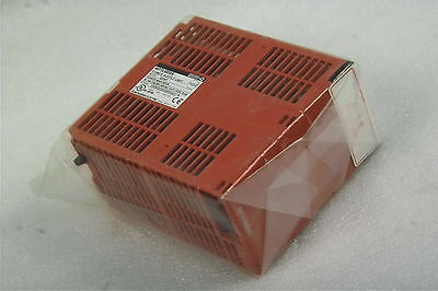 Mitsubishi Melsec-Q Power Supply Unit Q64P  New Not In Box Free Ship