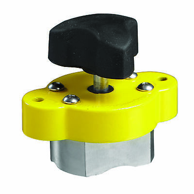 MAGSWITCH MagJig 235 Switchable Magnet