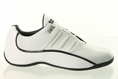 adidas Porsche Design Driving Toecap Trainers 358918~Mens~UK 7 TO 10.5 Only
