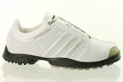 adidas Porsche Design Golf Spikeless Mens~915332~UK 7.5 to 9.5 Only