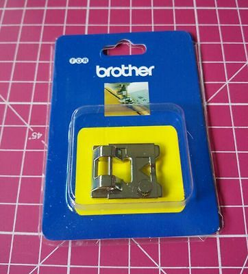 Braiding Foot Snap-On For Brother,   Singer, Toyota, Janome