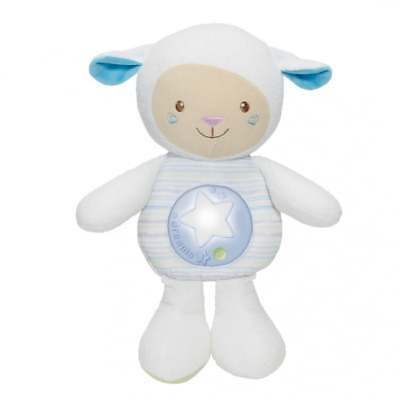 Chicco First Dreams Lullaby Sheep