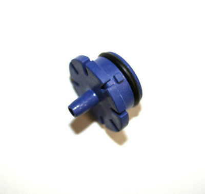 Hakko B2880 DCB Vacuum Outlet Cap without Ring for FM-2024