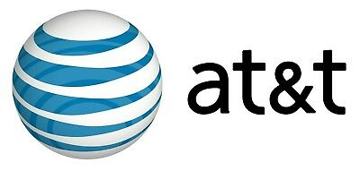AT&T iPad Grandfathered Unlimited Data plan 4G/LTE (29.99/mo) WORKS w/ HOTSPOT
