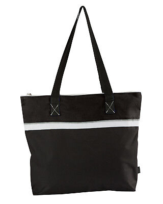 Gemline Muse Convention Tote