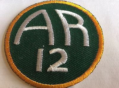 Super Deal,save,,,LOT OF 2. Aaron RODGERS AR-12 ,,GREEN BAY PACKERS FREE SHIP.