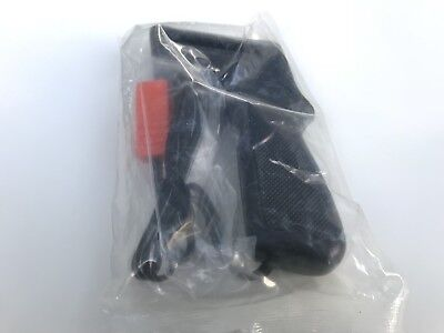 Brand New 1:64 AFX Hand Controller Sealed In It's Original Wrapping