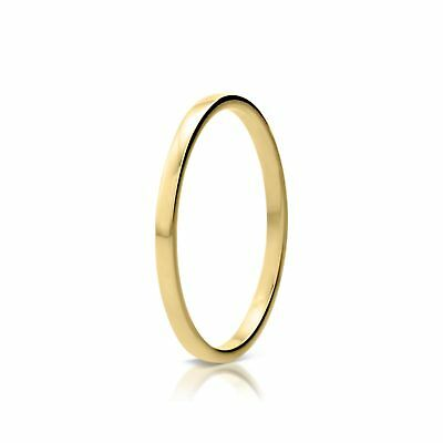 Arroyo Home Light Gold Ring