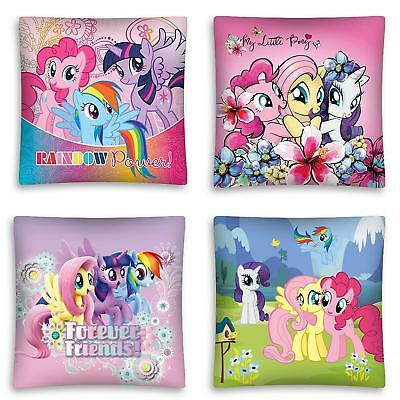 Disney Kissenbezug 40 cm x 40 cm My Little Pony