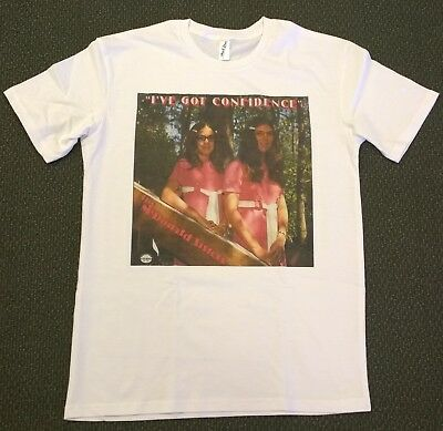 COOL BAND TSHIRT. BAD ALBUM COVER T-SHIRTS. FASHION. Size XL. VINYL. Xmas.