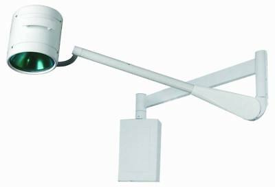 YD200W Dental Operating lamp Medical Surgical Light  On Wall Type Wd
