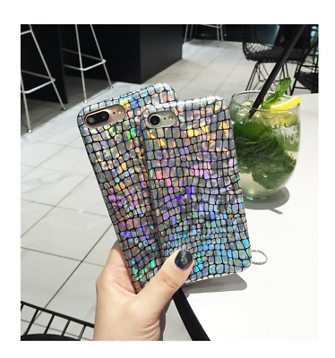 Waterproof Snowproof Heavy Duty Tough Hard Case Cover For Samsung Galaxy S5