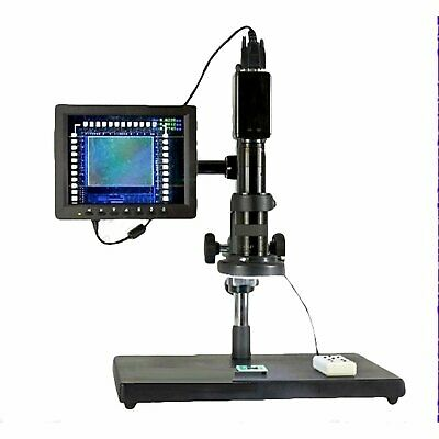 Pcb Inspection Camera  XDC-10A Pcb Industrial Inspection System