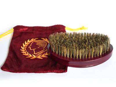 Caesars Wave 100Bc Brush For Your 360 Waves