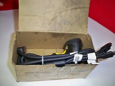 Labels Inateck 2.4Ghz Handheld Wireless Usb Automatic Laser Barcode Scanner
