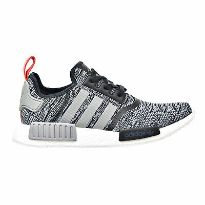 08d07bdce ADIDAS NMD R1 MEN S Shoes Grey White Black Red -  224.95