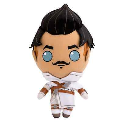 Dragon Age: Inquisition - Dorian Collector's Plush