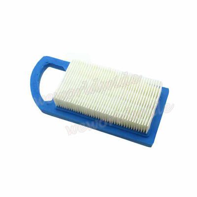 Air Filter For Briggs & Stratton 613022 650821 797007 698413 21A977 5079 4213