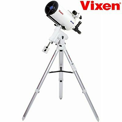 Vixen Astronomical Telescope SX2-VC200L Catadioptrics from Japan <F/S> :971