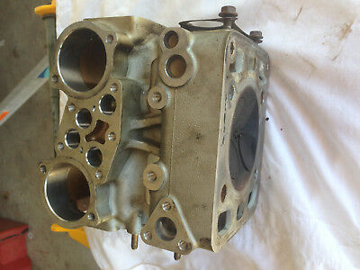 Ducati 748 S Cylinder Heads suit 748, 916