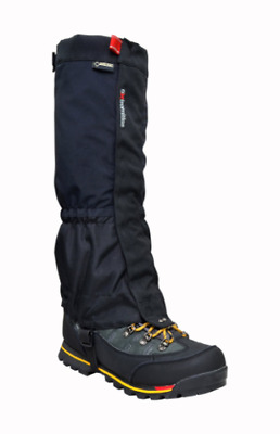 Extremities GORE-TEX novagaiters