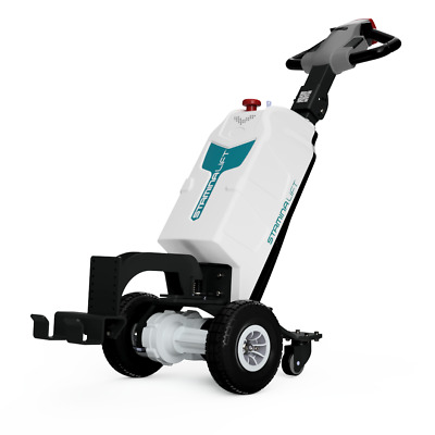 Transfer System 1500 - Trolley Mover
