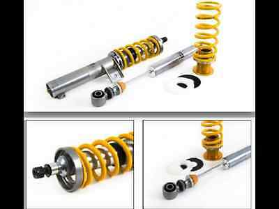VWS MI10  KIT OHLINS ROAD & TRACK VW Golf V - VI