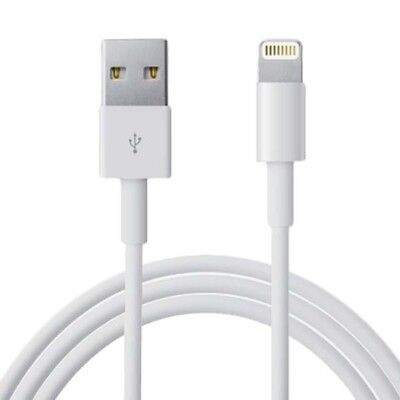 15cm/1m/2m/3m/5m Cable, Apple iPhone X/8/7/6/5/5S/5C iPad for lightning devices