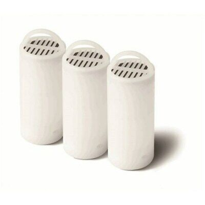New PetSafe Drinkwell 360 Replacement Filter 3 Pack