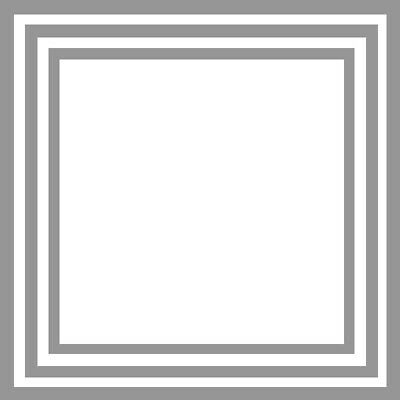 51mm Universal Motorcycle Dirt Bike Slip-on Exhaust Muffler Pipe with DB Killer
