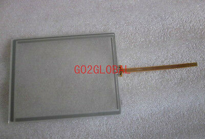 Touch screen panel For 2711P-RDT15C with Protective film