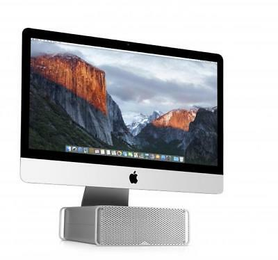 TWELVE SOUTH HiRise metal support for iMac