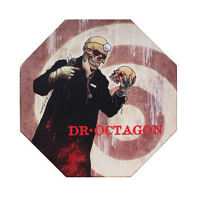 Dr. Octagon Octagonecologyst LP Boxset Get On Down Dan The Automator Kool Keith