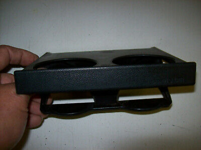 FACTORY OEM Genuine JVC KD-R740BT Faceplate Face Plate ONLY
