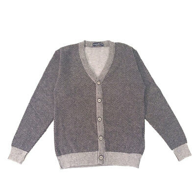 Cardigan Boy Junior  M2924/r