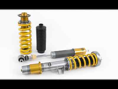 Bms Mp00 Kit Ohlins Road & Track Bmw F30 2012-