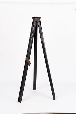 The Jaynay Quickset  Tripod