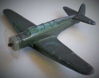 antikes WIKING FLUGZEUG , USA 3 Vultee V12  M : 1 / 200 , um 1940