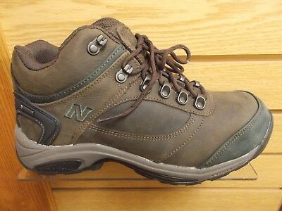 12541a91367a7 New Balance Mw978Gt Men's Gore-Tex Trail Walking Shoes 4E X- Wide Multi  Sizes