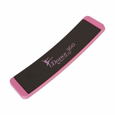 Budget Ballet Turn and Spin Turning Board For Dancers. Sturdy Dance Board For...