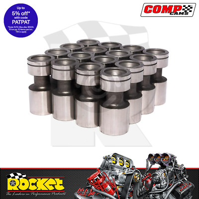 COMP Cams Solid Lifters (Ford FE 352-428) - CO835-16