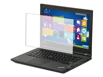 "Anti-Glare Matte Screen Protector for 12.5"" Lenovo ThinkPad X260 X270 Laptop"